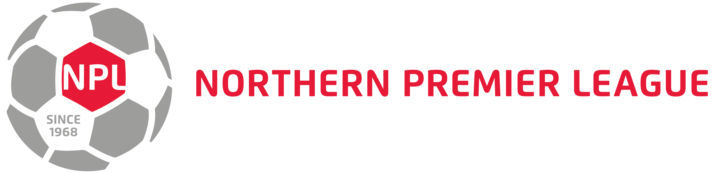 The Northern Premier League